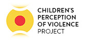 Children's Perception of Violence Project